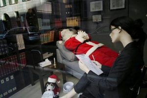 counseling-natale